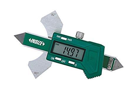 Feeler, thread plug  gauges
