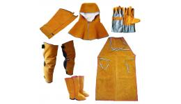 Protective clothes