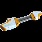 Teritusraam viil hoidjaga 2 in 1 4,0mm STIHL 56057504303
