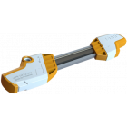 Teritusraam viil hoidjaga 2 in 1 5,2mm STIHL 56057504305