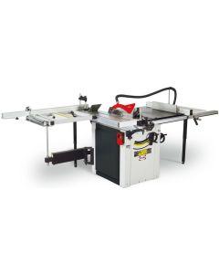 Saepink PUIDULE PKS-315F 400V/3800W PROMA Art.25022001