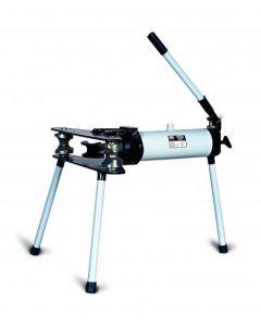 """Hydraulic bending machine HOT-150 kuni 2"""" PROMA 25101000"""