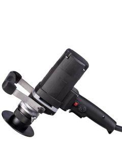 Beveling machine B45  220V/1500W (2000-6000 pr/min) EUROBOOR