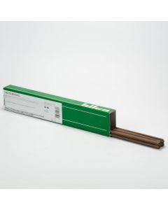 Сварочные электроды BRONSIL 3.20-350 (2.0 kg/pk) DIN EL CuSn7 HILCO