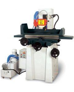 Grinding machine PBP-200A 400V/1500W/500W/40W PROMA Art.25012001
