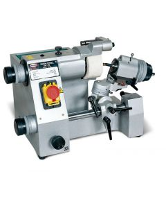 Universal cutter grinder ON-25 230V/250W PROMA Art.25100010