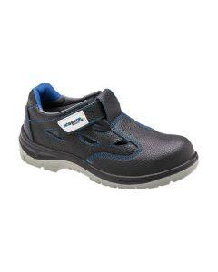 Safety sandals nr.41 HT5K520-41HÖGERT