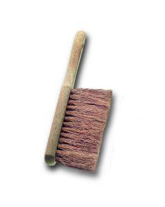 Hand brushes 430x 40x 70mm 124.401 LESSMANN