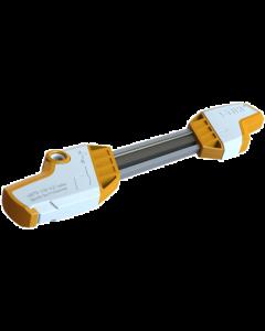 Chainsaw sharpener 2 in 1 for 4,8mm STIHL 56057504304