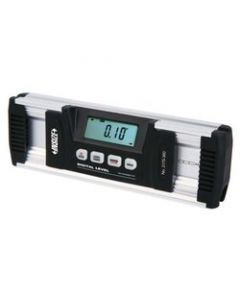 Digital level and slope meter 2175-360° 200 mm INSIZE