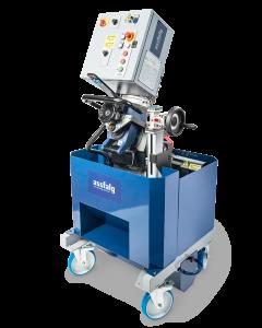 Chamfering machine ASO 900  400V/4000W ASSFALG 42699