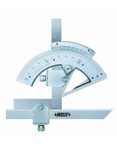 Угломер DIGITAL 2174-225  460mm/0.05° INSIZE