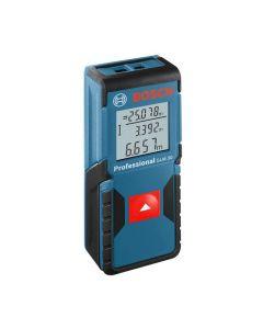 Laser Measure GLM 30 BOSCH 0601072500