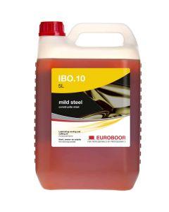 Cutting Lubricant IBO.1050 - STEEL  5.00 l EUROBOOR