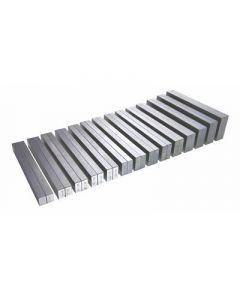 Parallel set 6533-10 3.0 mm 10 pairs INSIZE