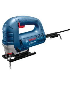Jigsaw GST 8000E 230V/710W SALE BOSCH 060158H000
