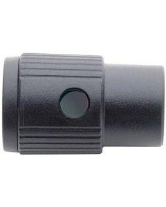 Lisatarvik laseri jaoks SOLA 71114101