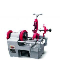 "Keermestusmasin ZPM-50 230V/750W 1/2-2""/M8-24 PROMA Art.25000050"