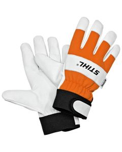 Chainsaw gloves SPECIAL S STIHL 00008841178