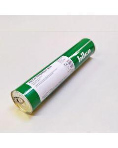 Elektrood 6010 PIPEWELD  3.20-350 (5.1 kg/pk) EN499 E38 3 C 21 HILCO