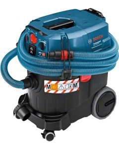 Пылесос GAS 35 M AFC 230V/1200W BOSCH 06019C3100