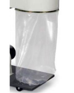 Мешок полиэтиленовый для стружкопылесосов OP-1500, OP-2200, OP-4700 Proma 25750012