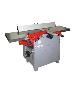 Combined planer and thicknesser HOB410N 4200W/400V HOLZMANN