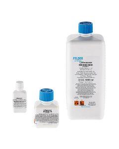 Жидкий флюс 50ml  DIN EN29454-1,3.1.1.A