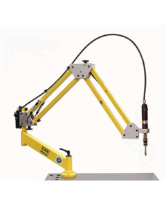 LCN-12.400 M 3.0-12.0 pneumatic