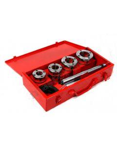 Inch threading kit for lathe SM-300E PROMA 25330984