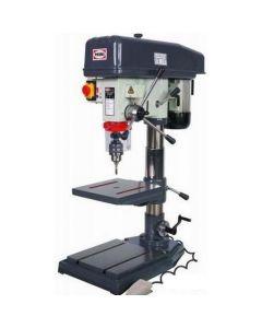 Drill press BZ-25B/400V  1100W PROMA Art.25004128