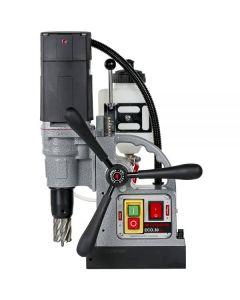 Магнитная сверлильная машина ECO. 30S+  230V/950W EUROBOOR