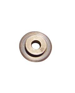 Запасной ролик  (для N1555) N1560 PADRE