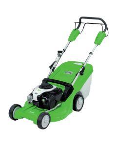 Lawn mower MB 448.1 TX VIKING 63580113420