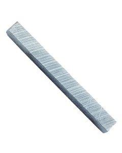 Kriit keevitajatele 100.0x10.0x10.0 mm