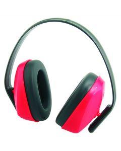 Earmuff R SNR 25db CE EN 352-1