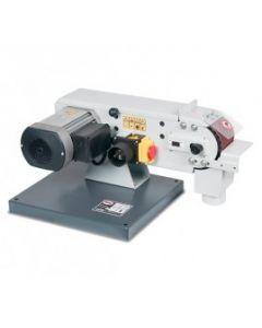 Belt sander BPK-2100 230V/1500W PROMA Art.25702156