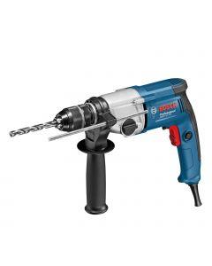Elektritrell GBM 13-2 RE 230V/550W BOSCH 0601169508