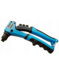 Hand riveter 2.4-3.2-4.0-4.8mm HT2C152 HÖGERT