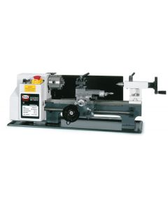 Metal lathe SM-300E 230V/350W PROMA Art.25951830