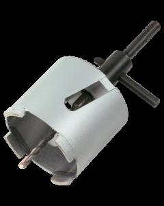 BKT ABRASIVE STONES d.68x 65mm evolution DRONCO 4010010100