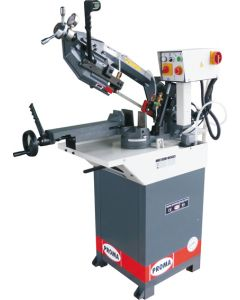 Band saw PPS-170H 400V/550W/900W PROMA Art.25017000