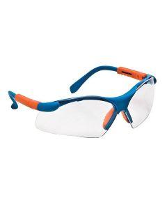 Goggles polycarbonate ACTIVA anti-fog