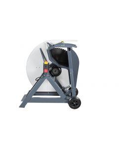 Kreissaag PPD-700N 400V/5200W PROMA Art.25000707