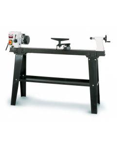 Lathe machine for wood DSL-1100V 550W/230V PROMA 25406144
