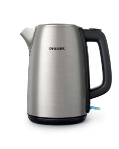 Kettle Philips Daily Collection HD9351 1.7 liter 2200 W