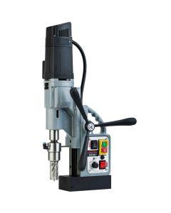 Magnet drilling machine ECO. 55S/TA 230V/1600W EUROBOOR
