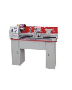 Metal lathe ED750FDQ 230V/1000W HOLZMANN