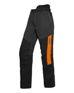 Universal trousers FUNCTION 56 STIHL 00883420856