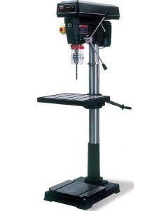 Drill press E2020F-400V/1500W PROMA Art.25402001